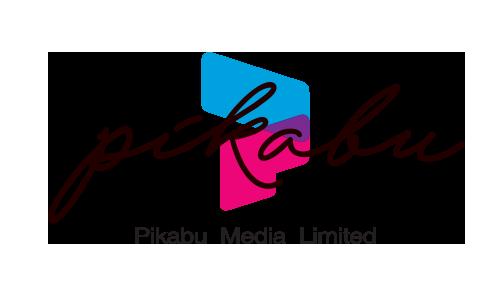 Pikabu Media